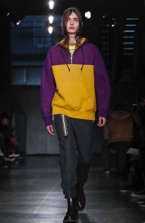 sacai-menswear-fall-winter-2017-paris45