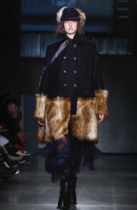 sacai-menswear-fall-winter-2017-paris47