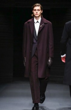 salvatore-ferragamo-menswear-fall-winter-2017-milan1