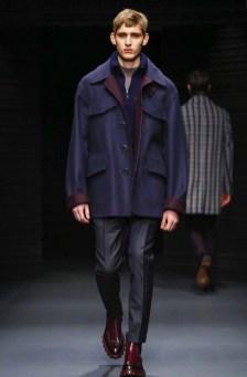 salvatore-ferragamo-menswear-fall-winter-2017-milan10