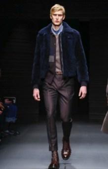 salvatore-ferragamo-menswear-fall-winter-2017-milan11