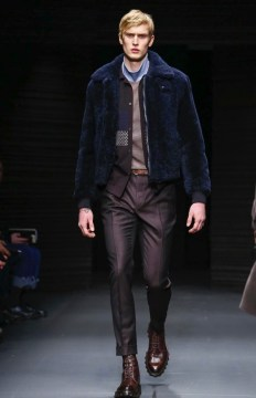 salvatore-ferragamo-menswear-fall-winter-2017-milan11