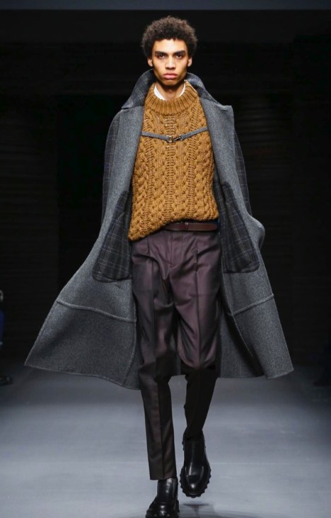 salvatore-ferragamo-menswear-fall-winter-2017-milan13