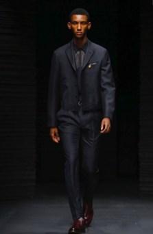 salvatore-ferragamo-menswear-fall-winter-2017-milan15