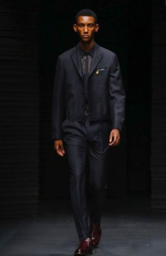 salvatore-ferragamo-menswear-fall-winter-2017-milan15