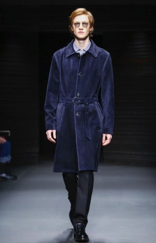 salvatore-ferragamo-menswear-fall-winter-2017-milan18