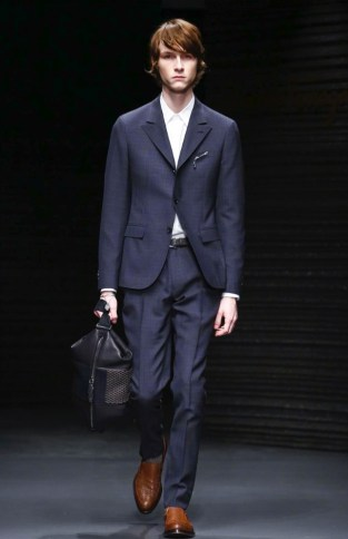 salvatore-ferragamo-menswear-fall-winter-2017-milan19
