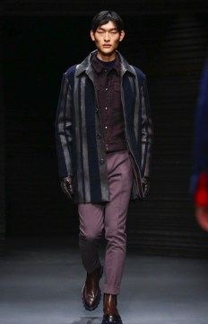 salvatore-ferragamo-menswear-fall-winter-2017-milan2