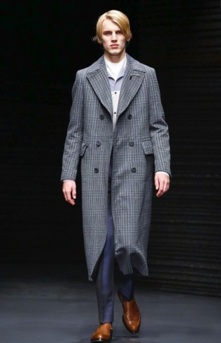 salvatore-ferragamo-menswear-fall-winter-2017-milan20