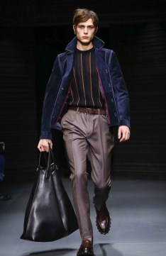 salvatore-ferragamo-menswear-fall-winter-2017-milan21