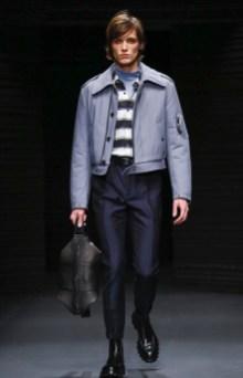 salvatore-ferragamo-menswear-fall-winter-2017-milan24