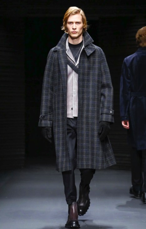 salvatore-ferragamo-menswear-fall-winter-2017-milan26