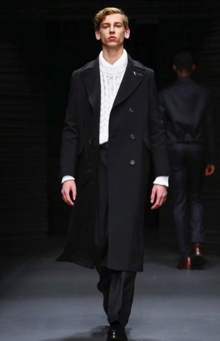 salvatore-ferragamo-menswear-fall-winter-2017-milan39