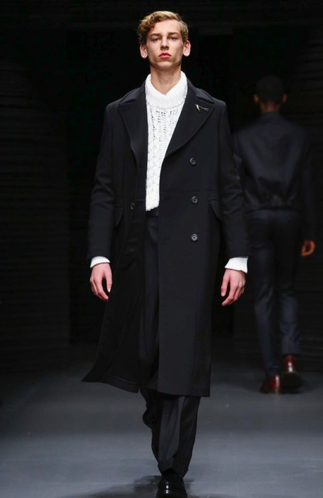salvatore-ferragamo-menswear-fall-winter-2017-milan39