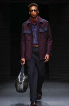 salvatore-ferragamo-menswear-fall-winter-2017-milan4