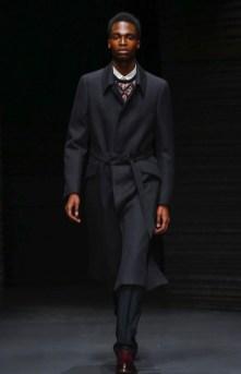 salvatore-ferragamo-menswear-fall-winter-2017-milan42
