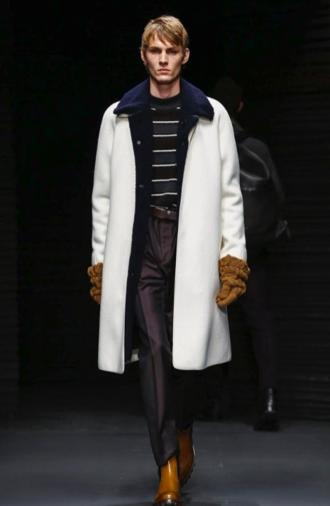 salvatore-ferragamo-menswear-fall-winter-2017-milan45