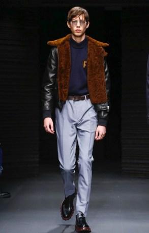 salvatore-ferragamo-menswear-fall-winter-2017-milan7