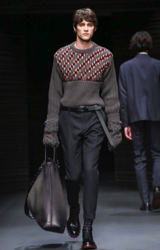 salvatore-ferragamo-menswear-fall-winter-2017-milan9