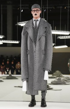 thom-browne-menswear-fall-winter-2017-paris1