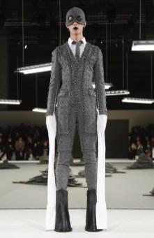 thom-browne-menswear-fall-winter-2017-paris10