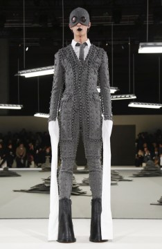 thom-browne-menswear-fall-winter-2017-paris10