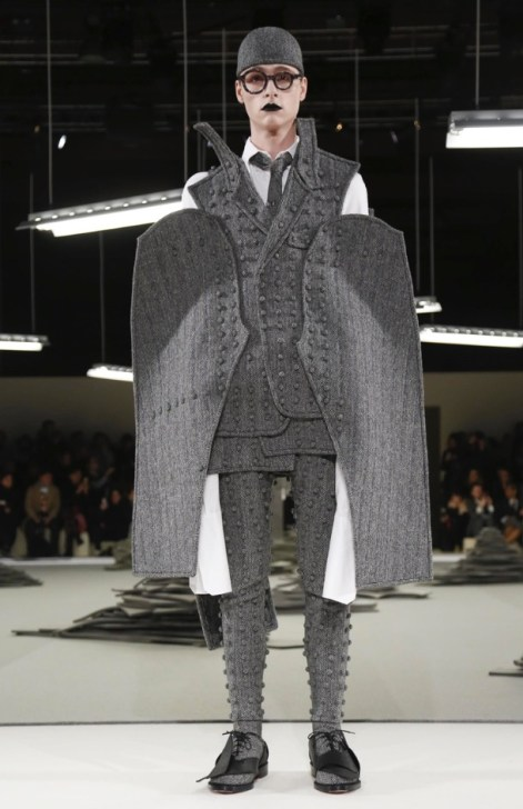 thom-browne-menswear-fall-winter-2017-paris13