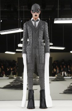 thom-browne-menswear-fall-winter-2017-paris21