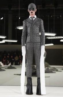 thom-browne-menswear-fall-winter-2017-paris23
