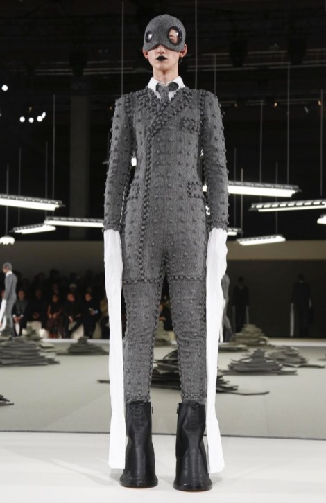 thom-browne-menswear-fall-winter-2017-paris25