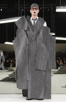 thom-browne-menswear-fall-winter-2017-paris27
