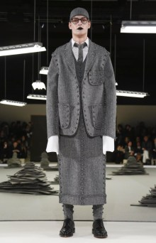 thom-browne-menswear-fall-winter-2017-paris3