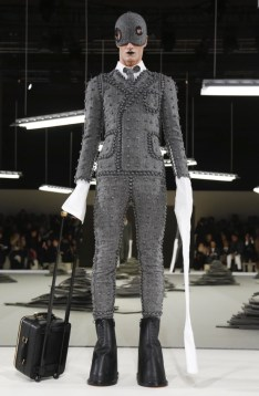 thom-browne-menswear-fall-winter-2017-paris30