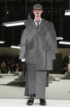 thom-browne-menswear-fall-winter-2017-paris31