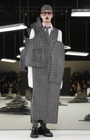 thom-browne-menswear-fall-winter-2017-paris32
