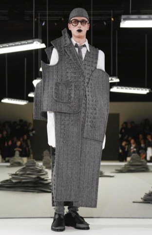 thom-browne-menswear-fall-winter-2017-paris32