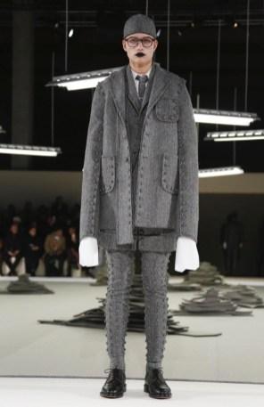thom-browne-menswear-fall-winter-2017-paris33