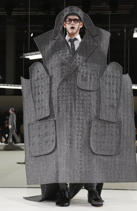 thom-browne-menswear-fall-winter-2017-paris45