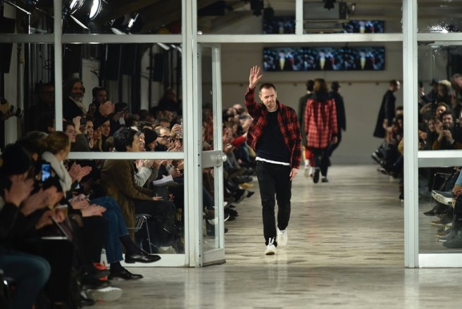 tim-coppens-menswear-fall-winter-2017-florence19