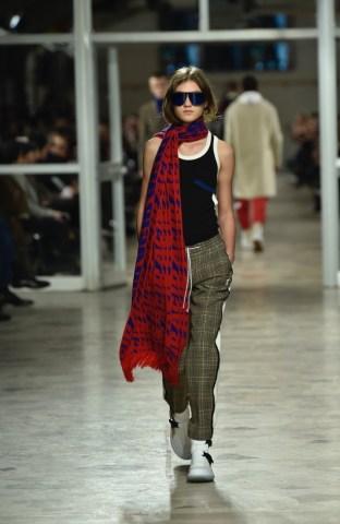 tim-coppens-menswear-fall-winter-2017-florence25
