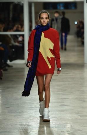 tim-coppens-menswear-fall-winter-2017-florence26