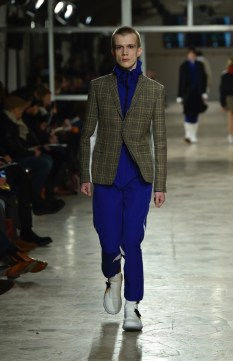 tim-coppens-menswear-fall-winter-2017-florence29
