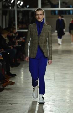 tim-coppens-menswear-fall-winter-2017-florence29