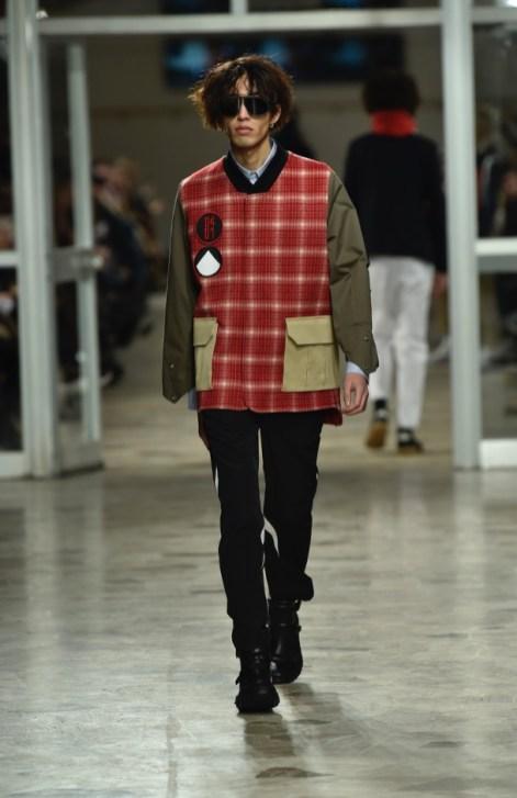tim-coppens-menswear-fall-winter-2017-florence32