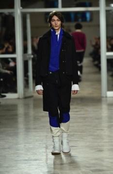 tim-coppens-menswear-fall-winter-2017-florence33