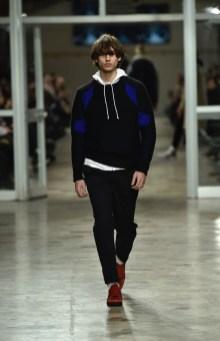 tim-coppens-menswear-fall-winter-2017-florence34