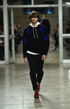 tim-coppens-menswear-fall-winter-2017-florence34