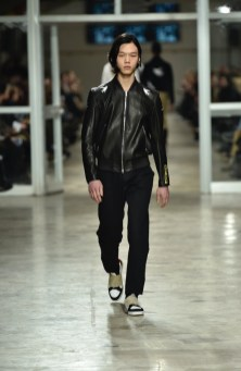 tim-coppens-menswear-fall-winter-2017-florence35