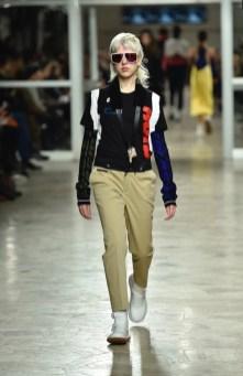 tim-coppens-menswear-fall-winter-2017-florence36