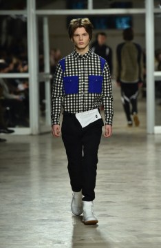 tim-coppens-menswear-fall-winter-2017-florence8